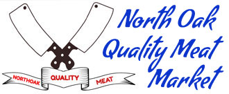 North Oak Quality Meats